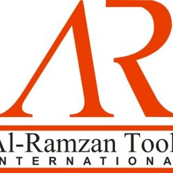 Al Ramzan Tools International Logo