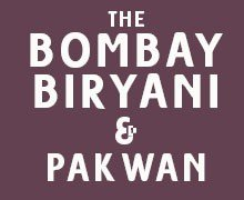 The Bombay Biryani & Pakwan
