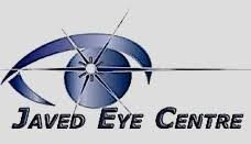 Jawaid Eye Hospital logo
