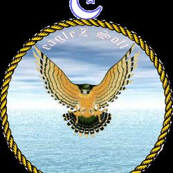eagleZ Soft Logo