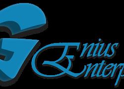 Genius Enterprises Logo