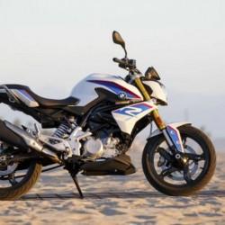 BMW G 310 R - Price, Review, Mileage, Comparison