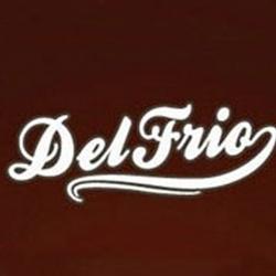 Del Frio SMCHS