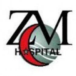 Zainab Memorial Hospital 2