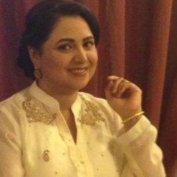 Tahira Imam 2