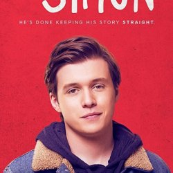 Love, Simon 001