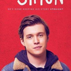Love, Simon 001