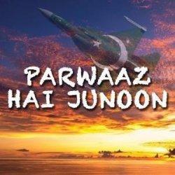 Parwaaz Hai Junoon Main Image