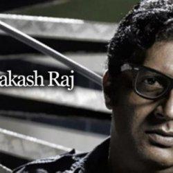 Prakash Raj 4