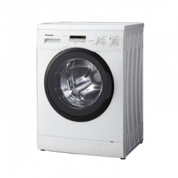 Kenwood KWM6020 Washing Machine - Price, Reviews, Specs