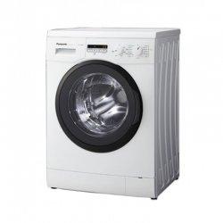 Kenwood KWM6020 Washing Machine - Price, Reviews, Specs