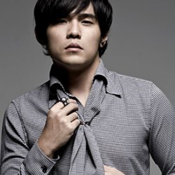 Jay Chou 16