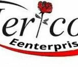 MERICON ENTERPRISE Logo