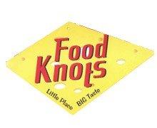 Food knots Logo