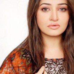 Farhana Maqsood 24