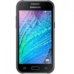 samsung Galaxy J2 Review Pakistan