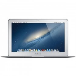 Apple MacBook Air 11 MD712 review in Pakistan