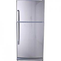 HRF-833 Top-Freezer No frost