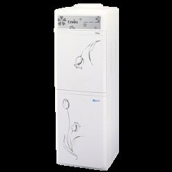 Enviro WD60-WF01 Water Dispenser-Price in Pakistan