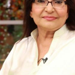 Sangeeta - Complete Biography