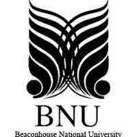 Beaconhouse National University