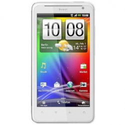 HTC Velocity 4G price in pakistan