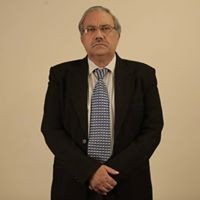 Chaudhry Ghulam Hussain - Complete Biography