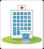 Ali Hospital Islamabad logo