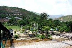 Chattar Park 2
