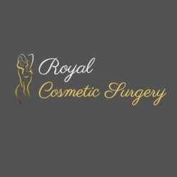 Royal Cosmetic Surgery - Logo