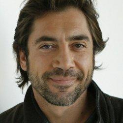 Javier Bardem 25