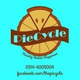 Piecycle Logo
