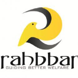Rahbbar Consultants