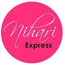 Nihari Express
