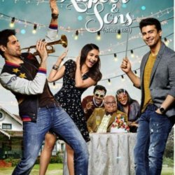 Kapoor And Sons 2