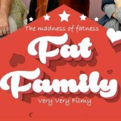 Fat Family 3