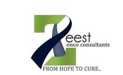 Zeest Onco Consultants logo