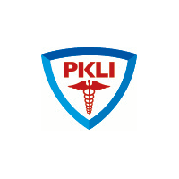 Pakistan Kidney Institute - PKI logo