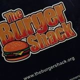 The Burger Shack Shaheed e Millat