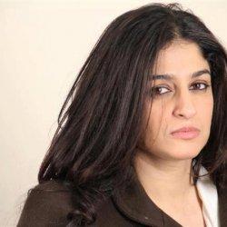 Nadia Jamil 7