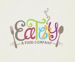 The Eatery Logo
