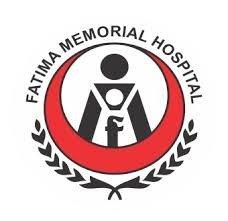 Fatima Memorial Hospital  - Logo
