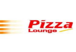 Pizza Lounge BMCHS