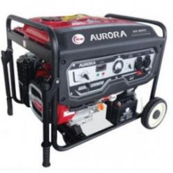 Aurora AGE-6800YE 6000 WAT 6.5 KVACapture.PNG