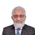 Dr. Prof Javed Akram