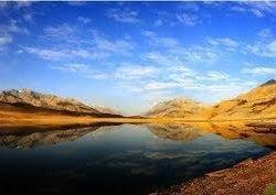 Hadero Lake Thatta 1