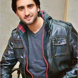 Abbas Agha Ali 8