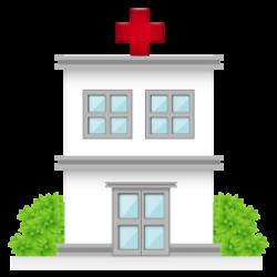 Al-Miraj Eye Care Clinic logo