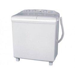Dawlance DW-5200 Washing Machine - Price, Reviews, Specs