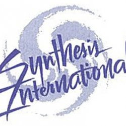 Synthesis International Logo